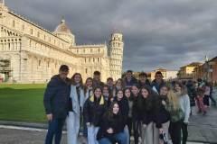 Italia7