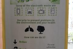 Recycle3-e1560330194544