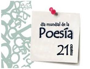 BibliotecaDiaInternacionalPoesia2