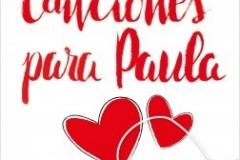 Trilogía Canciones para Paula