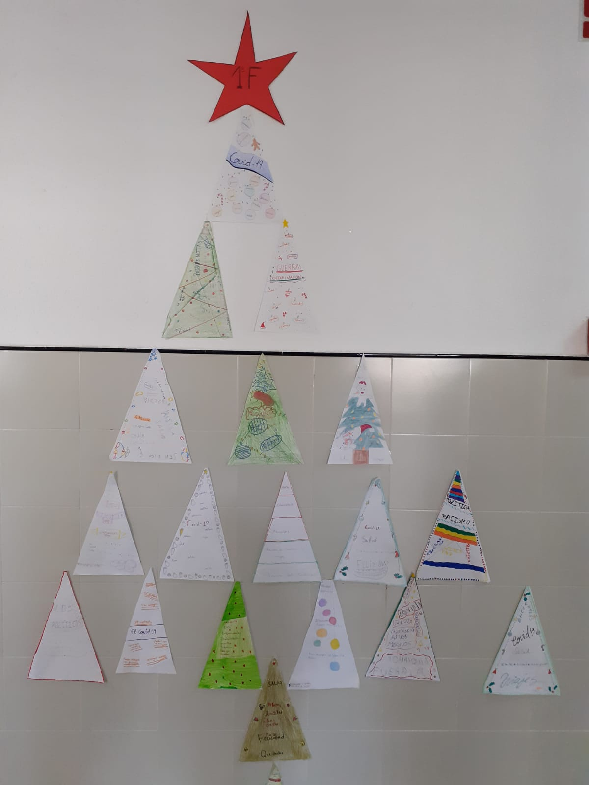Árbol-Navidad-1º-ESO-F